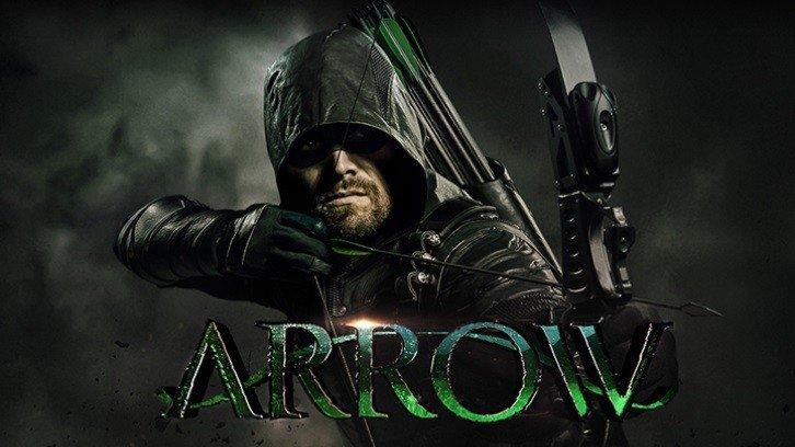 arrow-III