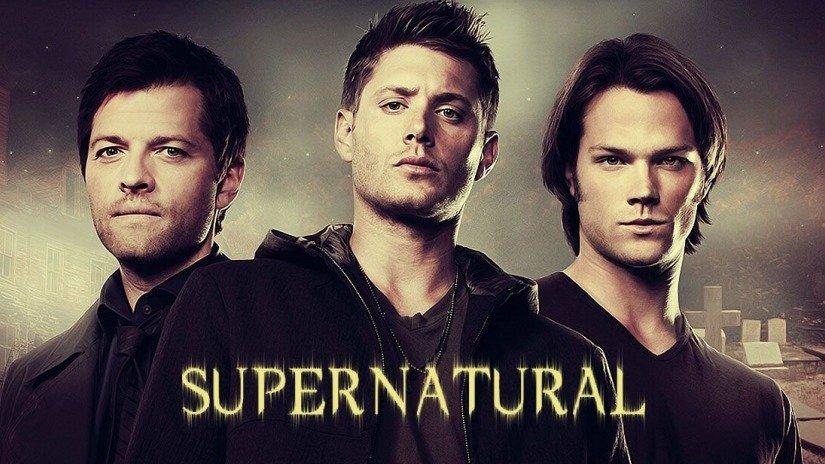 supernatural-best-20-episodes
