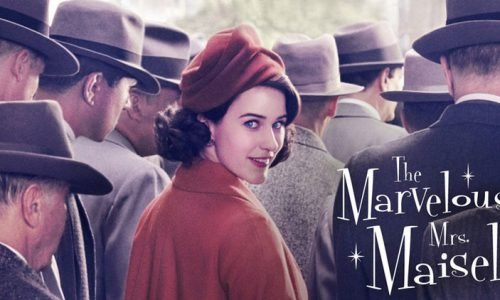 The+Marvelous+Mrs.+Maisel