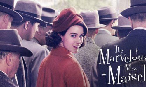 The+Marvelous+Mrs.+Maisel
