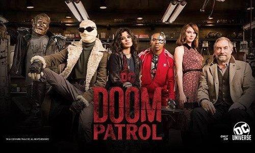 doom-patrol-banner-600x300