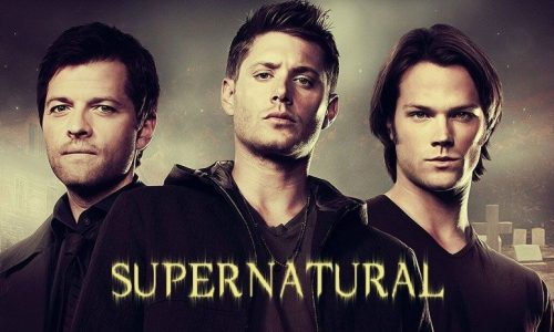 supernatural-best-20-episodes